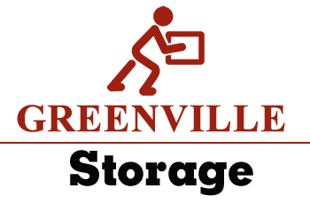 Greenville Storage Facility Wisconsin