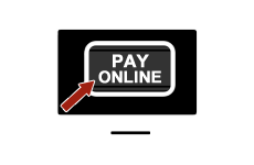 Pay Online for Self Storage Greenville WI
